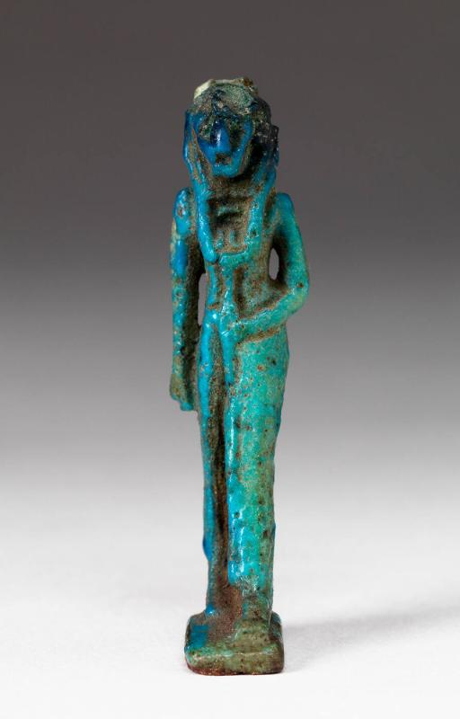 Amulet of Bastet