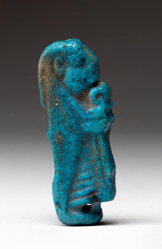 Amulet of Osiris