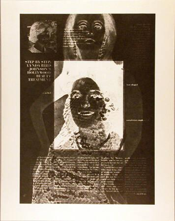 "#2 (from ""Are You Rea"")"