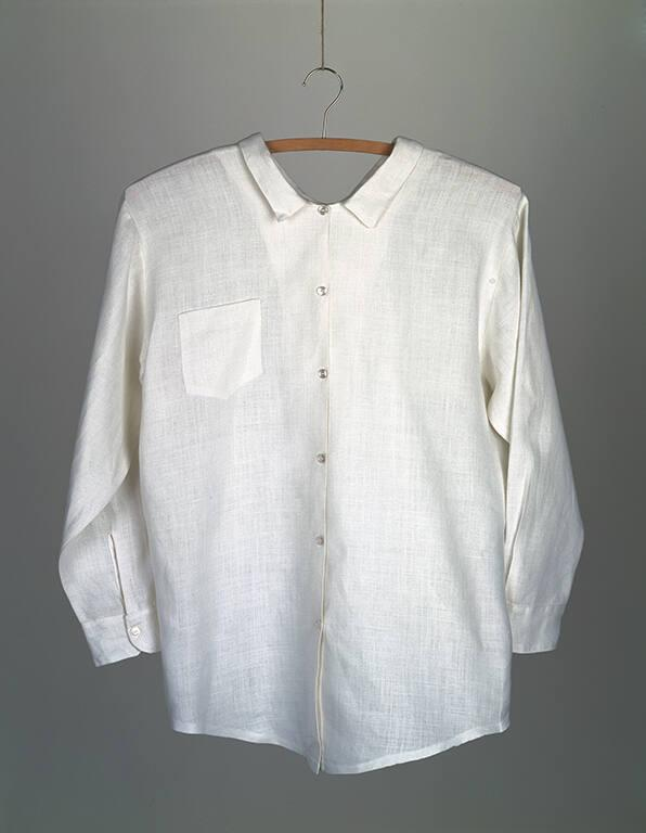 Untitled (Shirt)